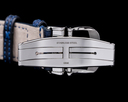 Jaeger LeCoultre Reverso Tribute Duoface Day / Night Small Seconds SS 2021 Ref. 3988482