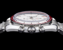 Omega Speedmaster Professional Tokyo 2020 Limited Edition Red Bezel Ref. 522.30.42.30.06.001