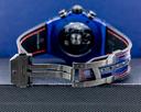 Hublot Big Bang Unico Chronograph limited Edition for Jose Mourinho 2020 Ref. 411.EX.5113.LR.SP018