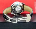 Omega Speedmaster Professional Black Dial SS Ref. 311.33.42.30.01.001