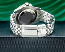 Rolex GMT Master II Ceramic 126710 Pepsi SS / Jubilee 2020 Ref. 126710BLRO