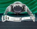 Rolex GMT Master II 126710 Ceramic Batman SS / Jubilee 2020 Ref. 126710BLNR