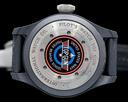 IWC Top Gun Big Pilot Perpetual Calendar Ceramic Ref. IW502902