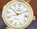 IWC Da Vinci 18K Yellow Gold Ref. 1850