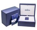 Zenith El Primero Chronomaster Sport Ref. 03.3100.3600/21.M3100