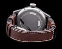 IWC Big Pilots Heritage 55mm LIMITED RARE IW510401 UNWORN Ref. IW510401