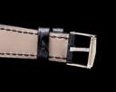 Patek Philippe Calatrava 570G Manual Wind 18K White Gold SHARP Ref. 570 G