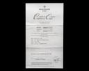 Patek Philippe 5070P Platinum Blue Dial Chronograph UNWORN SEALED RARE Ref. 5070P