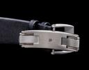 Richard Mille Richard Mille RM002 Manual Winding Tourbillon 18k WG / Titanium Ref. RM002