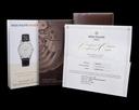 Patek Philippe Calatrava 5212A Weekly Calendar Stainless Steel UNWORN Ref. 5212A-001