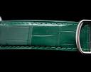 Cartier Collection Privee Tank Americaine Mecanique CPCP Platinum LIMITED Ref. 1734B