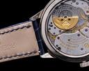 Patek Philippe Annual Calendar 5235G Regulator 18K White Gold 2021 Ref. 5235G-001